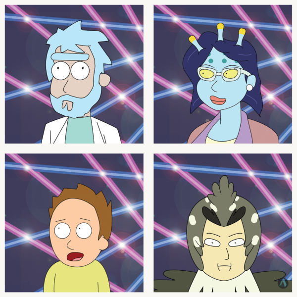 RickandMorty2016